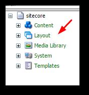 sitecore_data_models_layout
