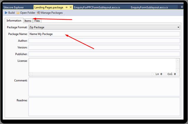 sitecore_exporting_content_1