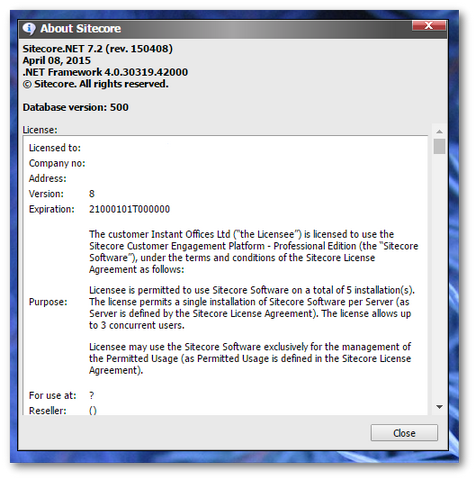 sitecore_getting_version_number_1