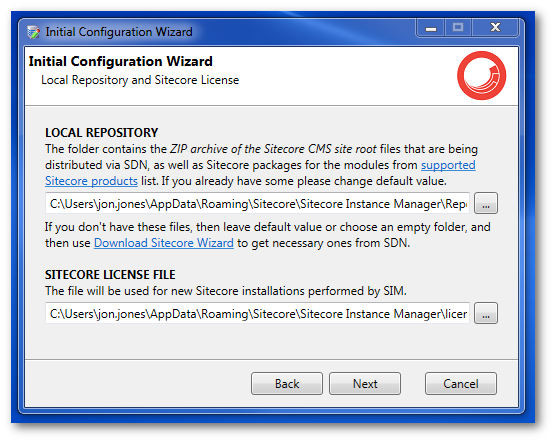sitecore_instance_manager_1