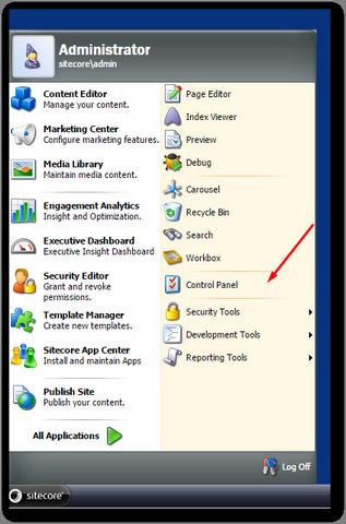sitecore_link_database