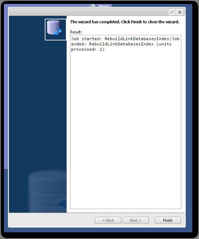sitecore_link_database_5