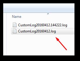 sitecore_logs_2
