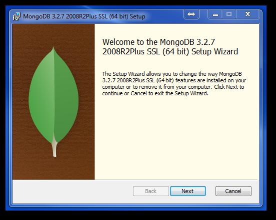 sitecore_mongo_1