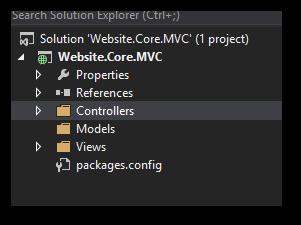sitecore_mvc_step_five