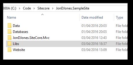 sitecore_mvc_step_nine