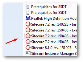Sitecore_program_files_example