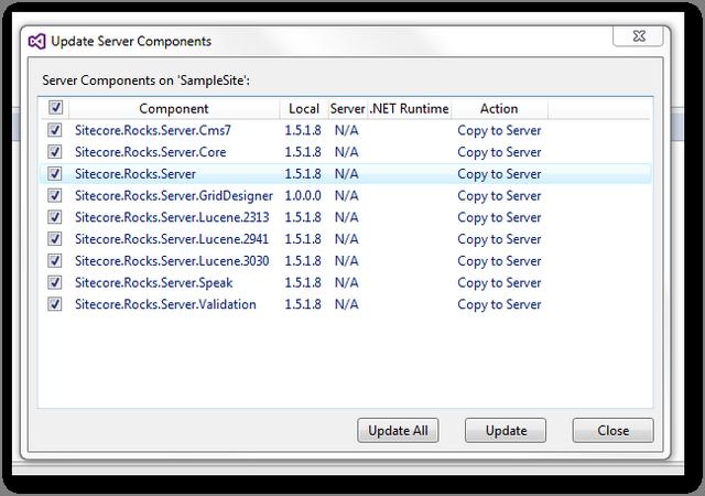 sitecore_rock_remote_instalation_5
