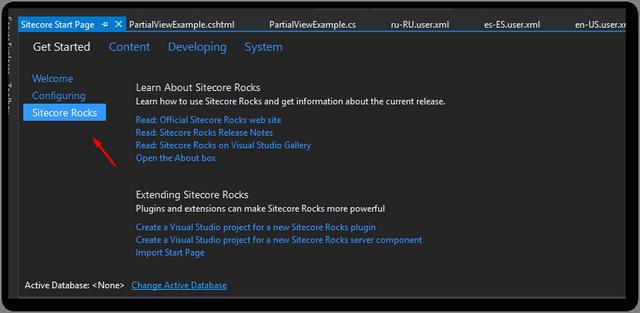 sitecore_rocks