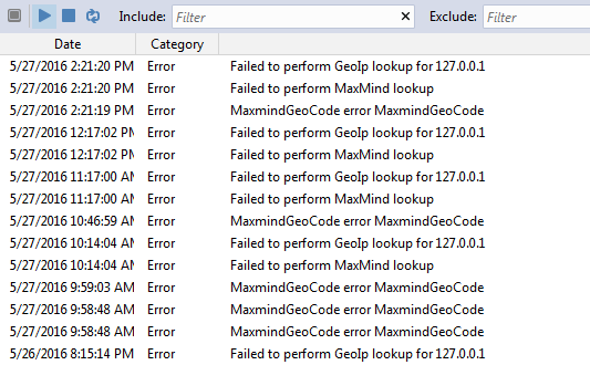 sitecore_rocks_feature_log_viewer_1