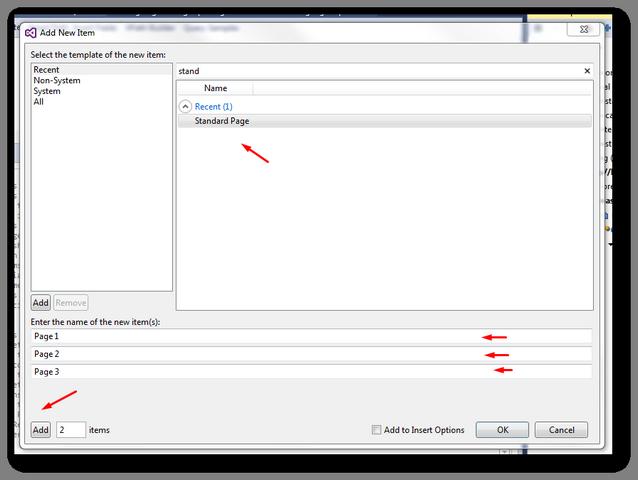 sitecore_rocks_feature_multi_items