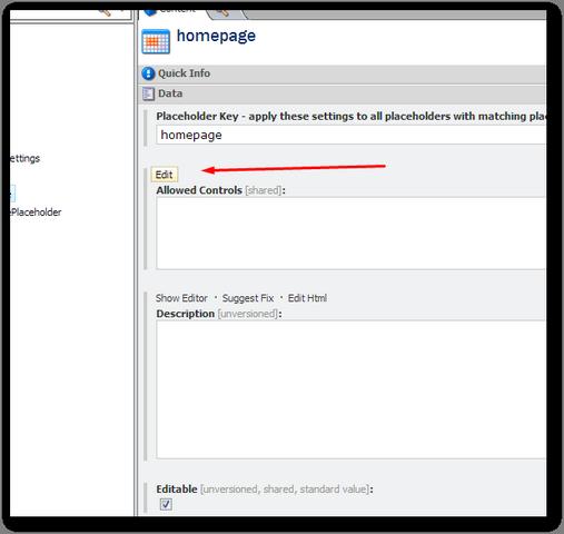 sitecore_sublayouts_5