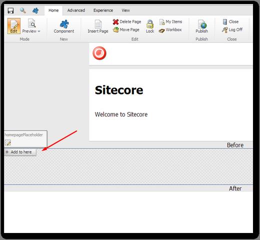 sitecore_sublayouts_9