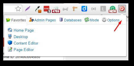 sitecore_tools_1