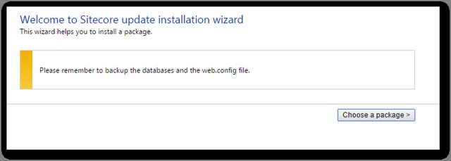 sitecore_upgrade_7.2