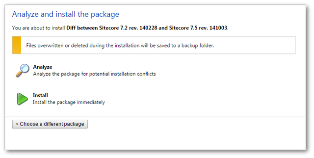 sitecore_upgrade_7.2_upgrade_2