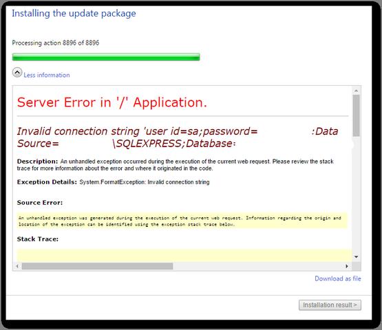 sitecore_upgrade_7.2_upgrade_6