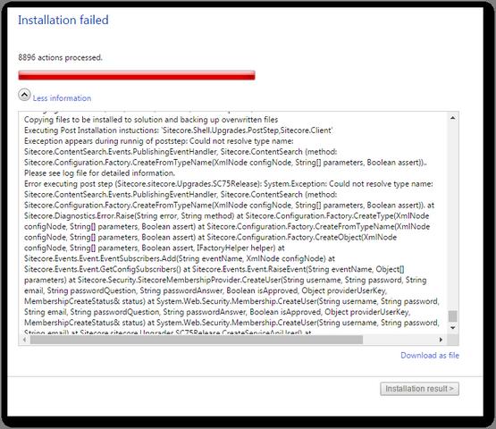 sitecore_upgrade_7.2_upgrade_8
