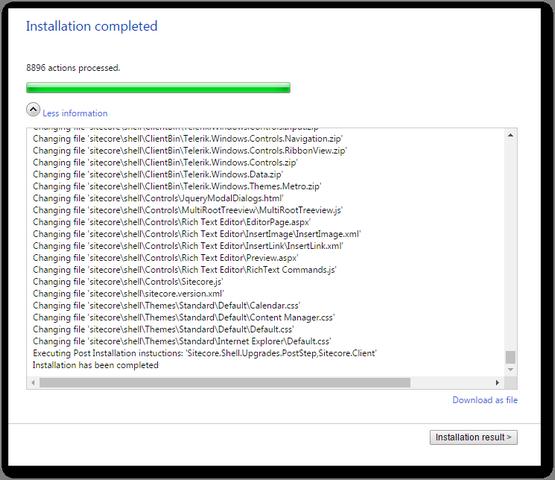 sitecore_upgrade_7.2_upgrade_9