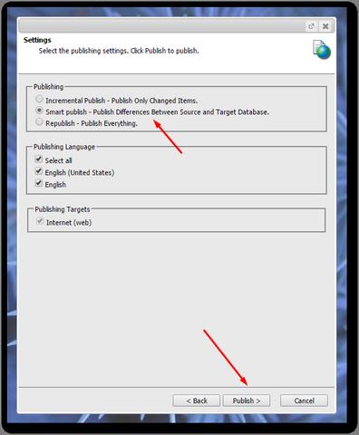 sitecore_wffm_75_upgrade_publish_1