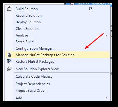 tds_glass_mapper_configuration_1