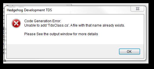 tds_glass_mapper_error_1