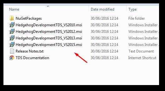 tds_installation_step_1