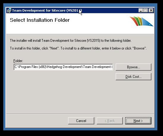 tds_installation_step_5