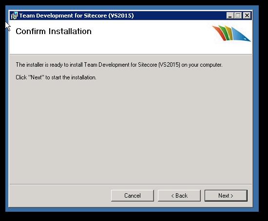 tds_installation_step_6
