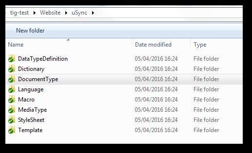 umbraco6_installing_usync_part5