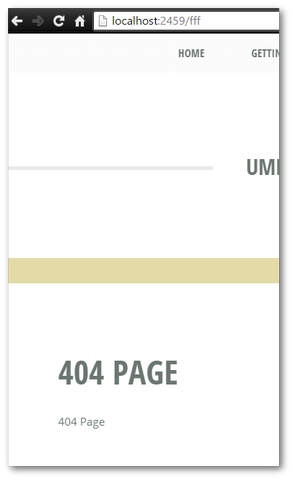umbraco_404_finished