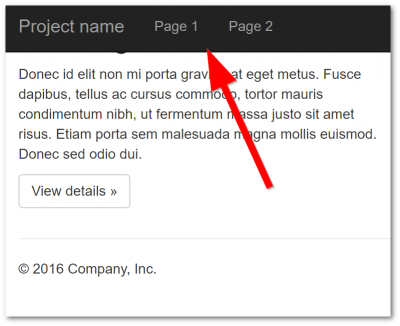 umbraco_add_properties_to_templates_10