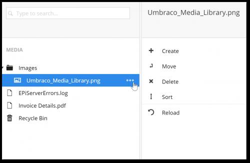 umbraco_adding_image_editing_1