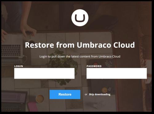 umbraco_cloud_setting_up_8