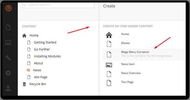 umbraco_creating_menu_container