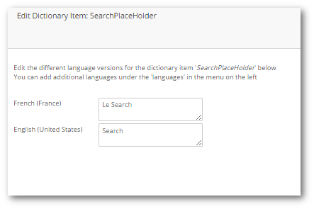 umbraco_dictionary_adding_data