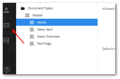 Umbraco_document_types