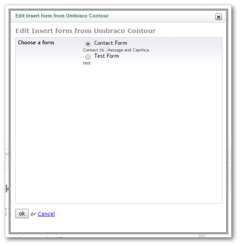 Umbraco_forms_creating_a_form_11