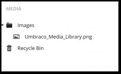 umbraco_media_library_5