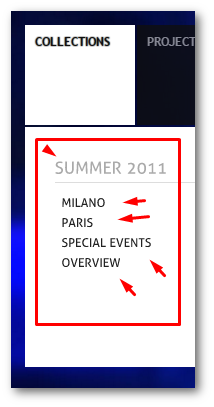 umbraco_mega_menu_sub_menu
