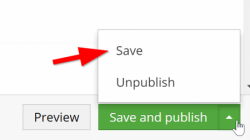 umbraco_saving_pages_1