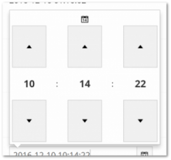 umbraco_saving_pages_5