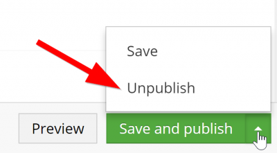 umbraco_saving_pages_6