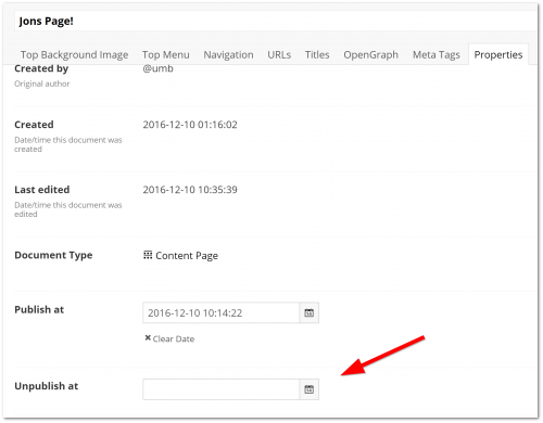 umbraco_saving_pages_7