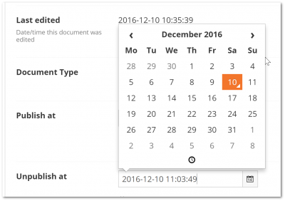 umbraco_saving_pages_8