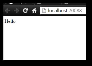 umbraco_templates_view
