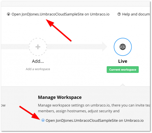 umbraco_upgrading_cloud_license_1