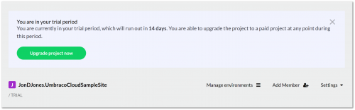 umbraco_upgrading_cloud_license_2