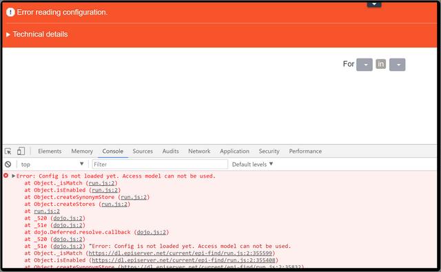 Uncaught Syntaxerror Unexpected Token React Native